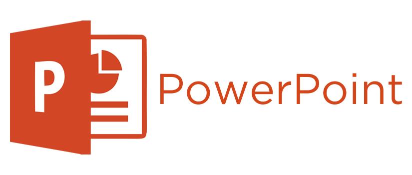 powerpoint_2013_logo