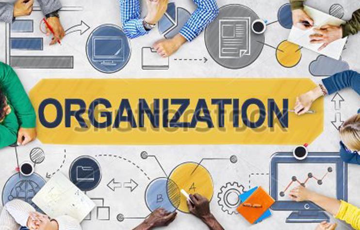 stock-photo-organization-management-structure-corporate-team-concept-382125727