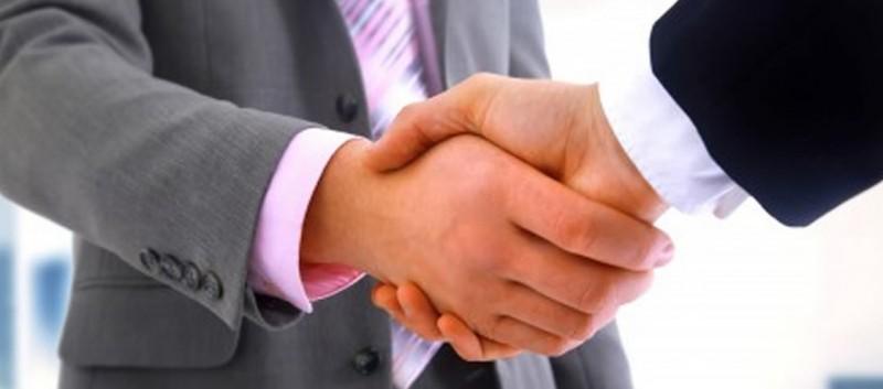 customer-relationship-experience-management-crem