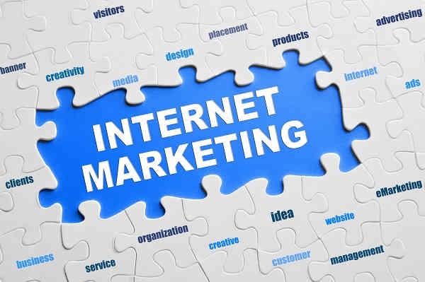34 ایده پولساز کسب و کار اینترنتی