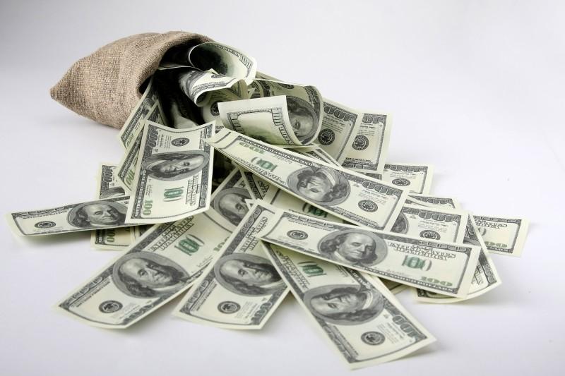 ۵ راز پول که پولدارها و مقتصدها به شما میگویند