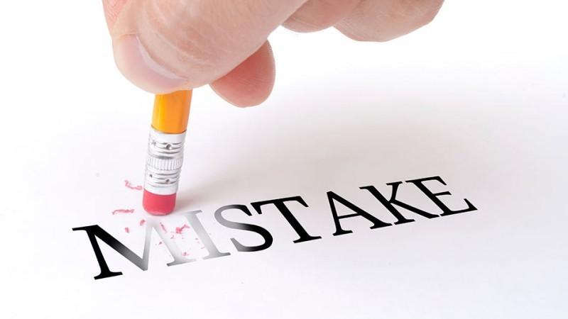 mistakeErased