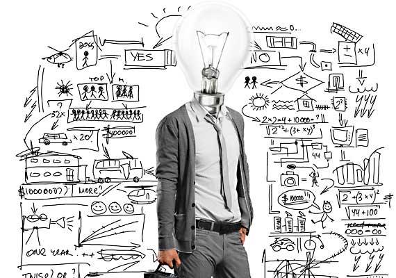 بنیانگذاران---کسب-وکار
