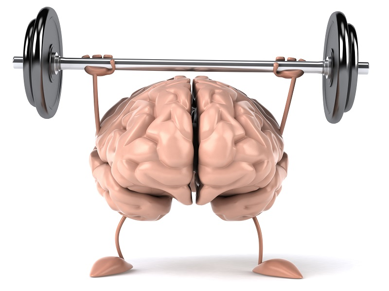 workout-brain3
