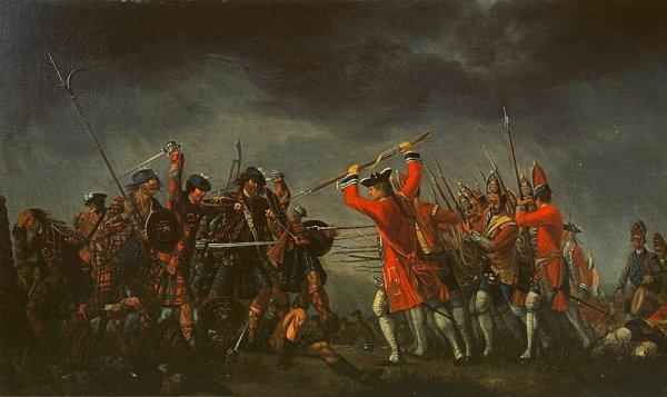 Battle_of_Culloden-600x357
