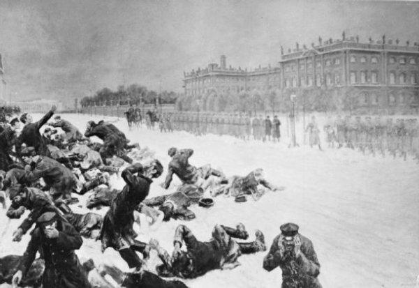The_Russian_Revolution-610x420-600x413